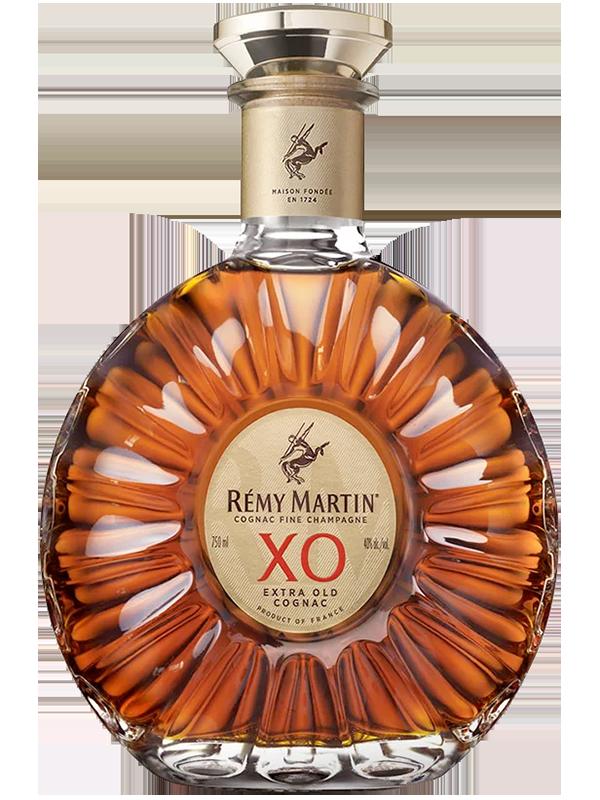 Rémy Martin X.O. Fine Champagne 40°