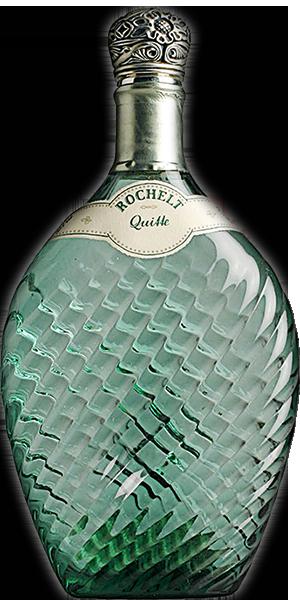 Rochelt Quitte 50°