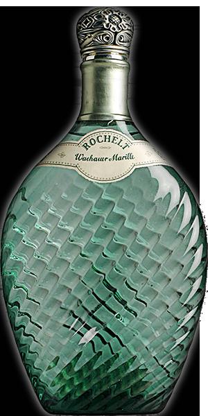 Rochelt Wachauer Marille 50°