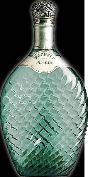 Rochelt Wachauer Mirabelle 50°