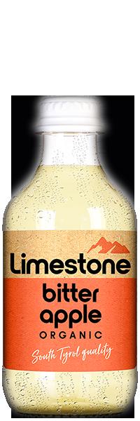 Limestone Bio Bitter Apple