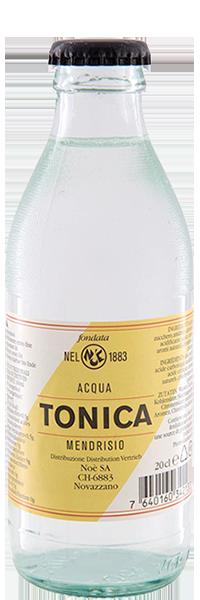 Noè Aqua Tonica