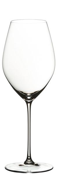 Weinglas Veritas Champagner Riedel
