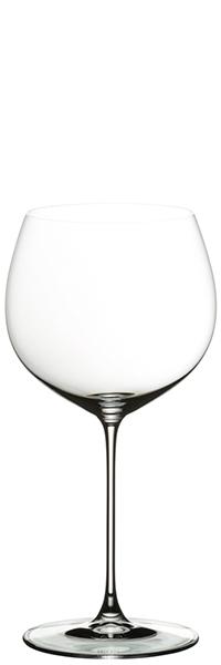 Weinglas Veritas Chardonnay Riedel