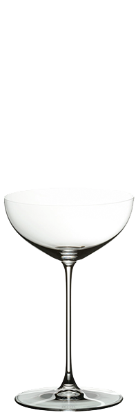 Weinglas Veritas Cocktail Riedel