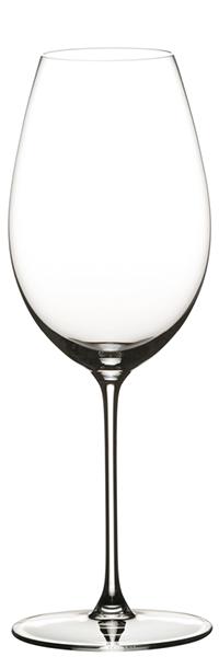 Weinglas Veritas Sauvignon Blanc Riedel