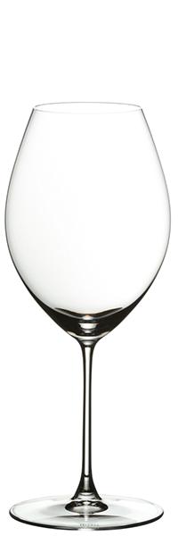 Weinglas Veritas Shiraz Riedel