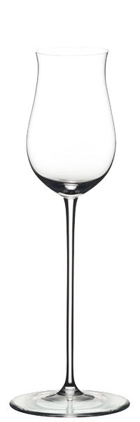Weinglas Veritas Spirituosen Riedel