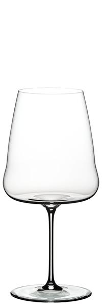 Weinglas Winewings Cabernet Sauvignon Riedel