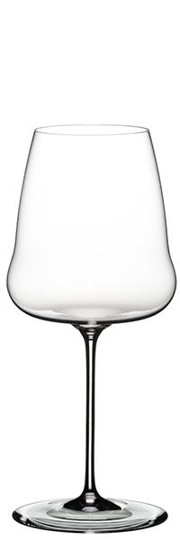 Weinglas Winewings Chardonnay Riedel
