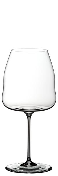 Weinglas Winewings Pinot Noir / Nebbiolo Riedel