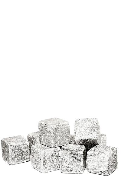 Whisky Kühlsteine (Drink Stones)