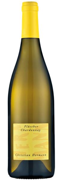 Fläscher Chardonnay 2019 Christian Hermann