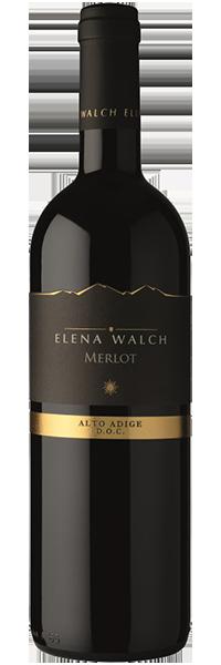 Merlot 2019 Elena Walch