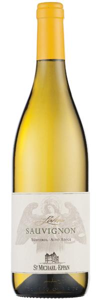 Sauvignon Blanc Lahn 2020 St. Michael Eppan