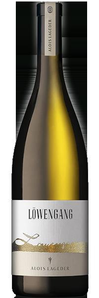 Chardonnay Löwengang 2018 Alois Lageder