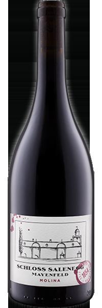 Molina Pinot Noir 2019 Schloss Salenegg
