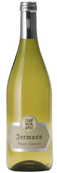 Pinot Grigio 2020 Jermann
