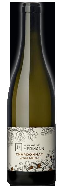 Chardonnay Grand Maitre 2020 Roman Hermann