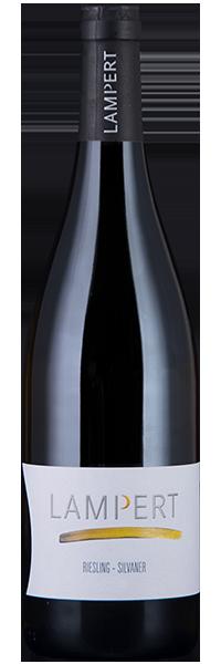 Maienfelder Riesling-Silvaner 2020 Weingut Lampert