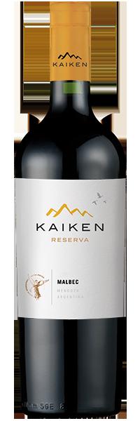 Malbec Estate Especial 2019 Kaiken