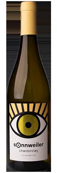 Chardonnay 2020 Sonnweiler