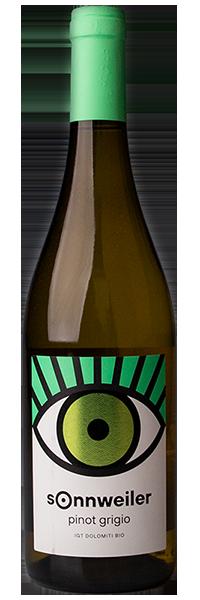 Pinot Gris 2020 Sonnweiler