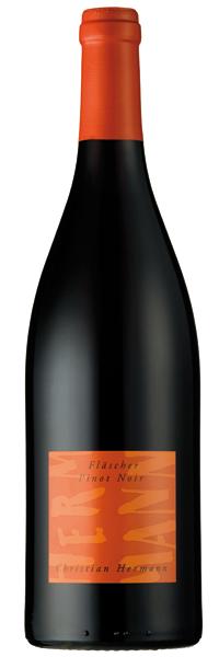 Fläscher Pinot Noir 2019 Christian Hermann