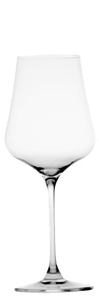"Weinglas René Gabriel ""Standard"""