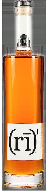 Jim Beam Ri(1) Ultra Premium Rye 45°