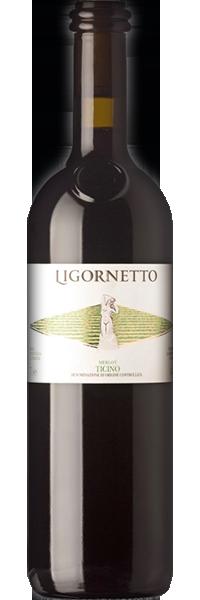 Ligornetto 2018 Vinattieri