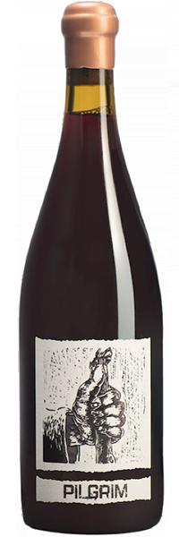 Maienfelder Pilgrim Pinot Noir 2018 Möhr-Niggli