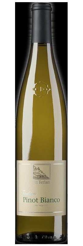 Terlan Pinot Bianco 2020 Cantina Terlan