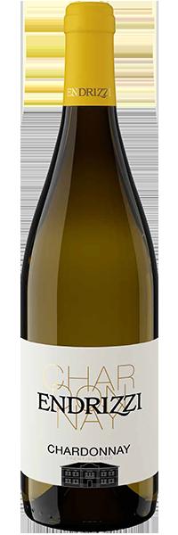 Chardonnay 2020 Endrizzi