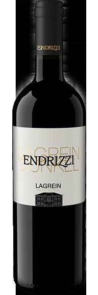 Lagrein 2019 Endrizzi